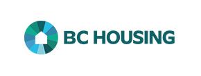 bc-housing-2