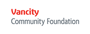 vancity_foundation_logo