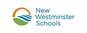 nw-schools