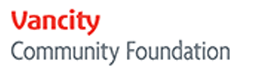 vancity_foundation-2